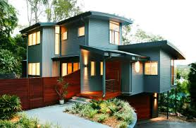 exterior paint color ideas split level u2014 oceanspielen designs