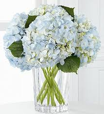 same day flower delivery nyc new york city free flower delivery nyc manhattan east side