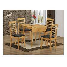 Square Drop Leaf Table Grian Furnishers Hanover Square Drop Leaf Dining Table Buy