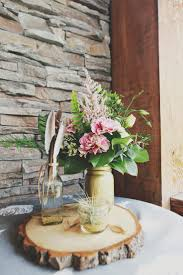 Native American Home Decor Catalogs Best 25 Native American Wedding Ideas On Pinterest Indian