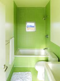 lime green bathroom ideas bathroom outstanding green paint luxury modern bathroom wooden
