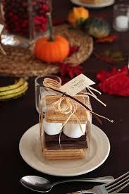 fall wedding favors 35 edible fall wedding favors happywedd