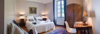 chambre d hote saou saou carte plan hotel de saou 26400 cartes fr