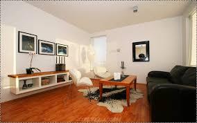 30 new homes interior design ideas new home designs latest 22 new homes interior design ideas top kitchen design new home interior design ideas