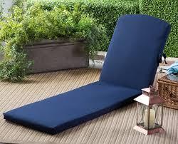 Patio Furniture Cushion Slipcovers Patio Furniture Cushion Slipcovers Home Design Ideas