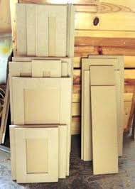 How To Build Kitchen Cabinets Doors How To Build Kitchen Cabinets Building Kitchen Cabinets
