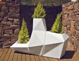 beautiful outdoor planters and pots rhiannon u0027s interiors