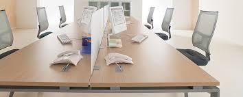 nettoyage bureau ménage de bureaux ile de alavenir clean