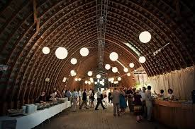 Ny Wedding Venues Mkj Farm Barn Weddings Venue Deansboro Ny Weddingwire