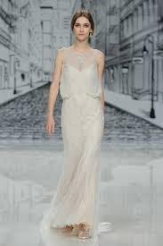 wedding dresses justin alexander spring summer 2017 collection