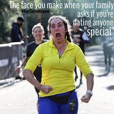 Running Marathon Meme - 32 funny running memes running memes running and funny running memes
