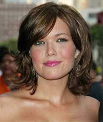 easy to maintain bob hairstyles easy care bob haircuts 2018 hairstyles designs
