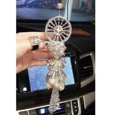 compare prices on pendant car shopping buy low