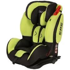 siège auto bébé 9 siège auto saturn i fix groupe 1 2 3 bebe 9 36 kg haute qualité