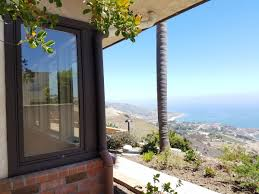 house window tint film clear solar window tinting residential rancho palos verdes