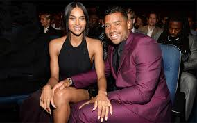Russell Wilson Wife Meme - after divorce with wife ashton meem american footballer russell