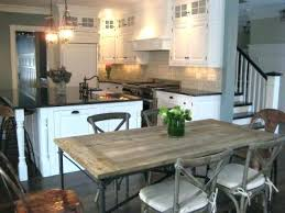 restoration hardware kitchen table here are restoration hardware kitchen tables boldventure info
