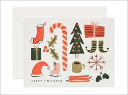 modern christmas cards 14 exles of modern christmas cards to keep your holidays
