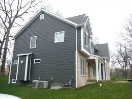 house paint schemes exterior paint color schemes aqua green paint sea green gray painted