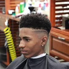 hi lohair cuts hilo fade google search hairs styles pinterest hair cuts
