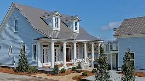 best benjamin moore exterior paint benjamin moore historical