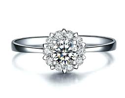 cheap real engagement rings for real rings for cheap mossy oak wedding rings cheap wedding