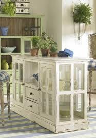 dresser kitchen island 20 insanely gorgeous upcycled kitchen island ideas