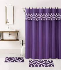5 best shower curtain sets reviews to make your shower stunning