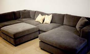 favorable photos of pink retro sofa compelling sofa under 100