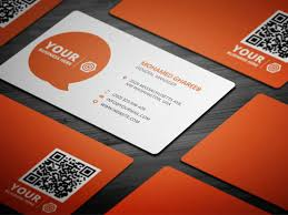 creative corporate business card business cards the design