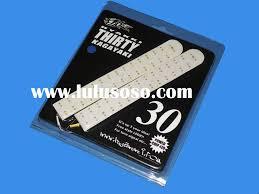 Led Strip Lights Battery Powered Battery Operated Led Mini Lights Battery Operated Led Mini Lights
