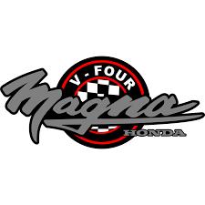 logo porsche vector honda magna logo vector logo of honda magna brand free download