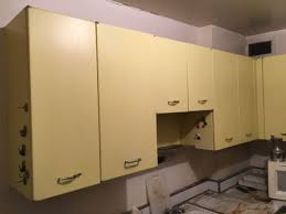 vintage metal kitchen cabinets for sale classifieds