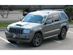 cherokee jeep 2005 2005 2010 jeep cherokee srt 8 fiberglass ram air hood tf50020 a23