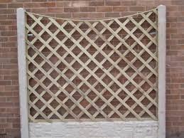 Diamond Trellis Panels Graeme Howe Fencing Ltd