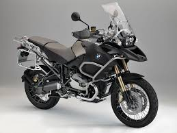 2013 bmw r1200gs adventure 90 years special model review