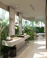Best  Zen Bathroom Design Ideas On Pinterest Zen Bathroom - Bali bathroom design