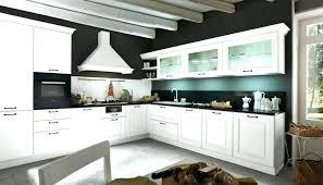 cuisine italienne moderne meuble cuisine italienne meuble cuisine italienne cuisine