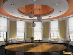 Best Home Ceiling Designs Images Amazing Home Design Privitus - Interior ceiling design ideas pictures