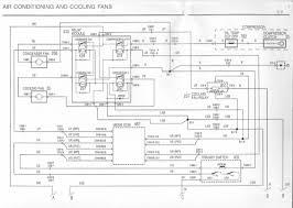 wiring diagrams mitsubishi hvac rtu hvac hvac supply goodman