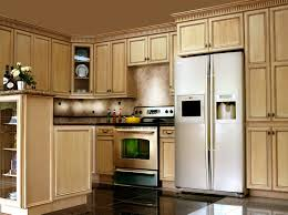 100 moulding kitchen cabinets adding molding to kitchen