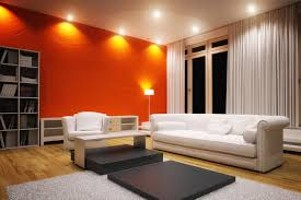 modular home interiors bedrooms learning the lingo sconces and other lighting mysteries