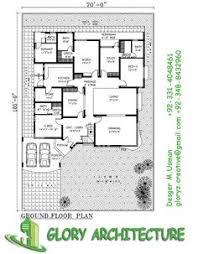 15 x 40 working plans pinterest house