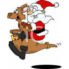 australian christmas australian christmas clip art images for free u2013 halloween
