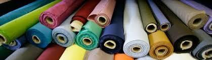 Caravan Upholstery Fabric Suppliers Upholstery Studio Home Furnishings To Make Life More Comfortable
