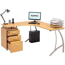 Computer Desk Systems Desk Diy Home Office Desk Office Desk Systems Wood Office