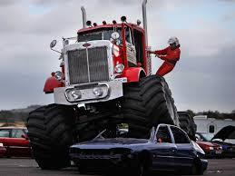 monster truck shows uk kantar worldpanel data aldi and lidl market share business insider