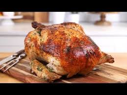 11 best food images on recipes thanksgiving