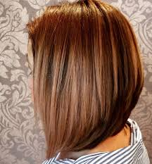 long stacked haircut pictures thinking about trying a stacked haircut for 2017 see our