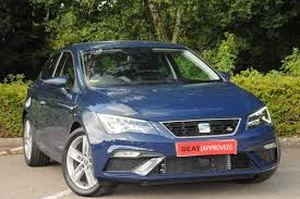 used seat cars for sale listers